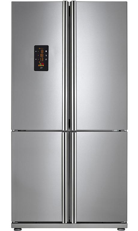 ремонт холодильников ТЕКА