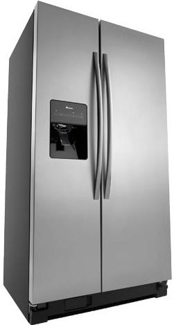 Ремонт холодильников Amana