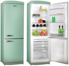Ремонт холодильников Ardo