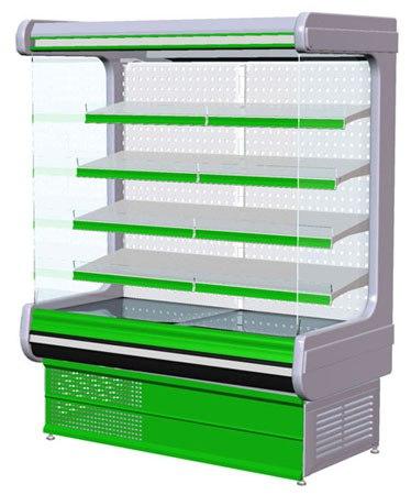 Ремонт холодильного оборудования Ариада