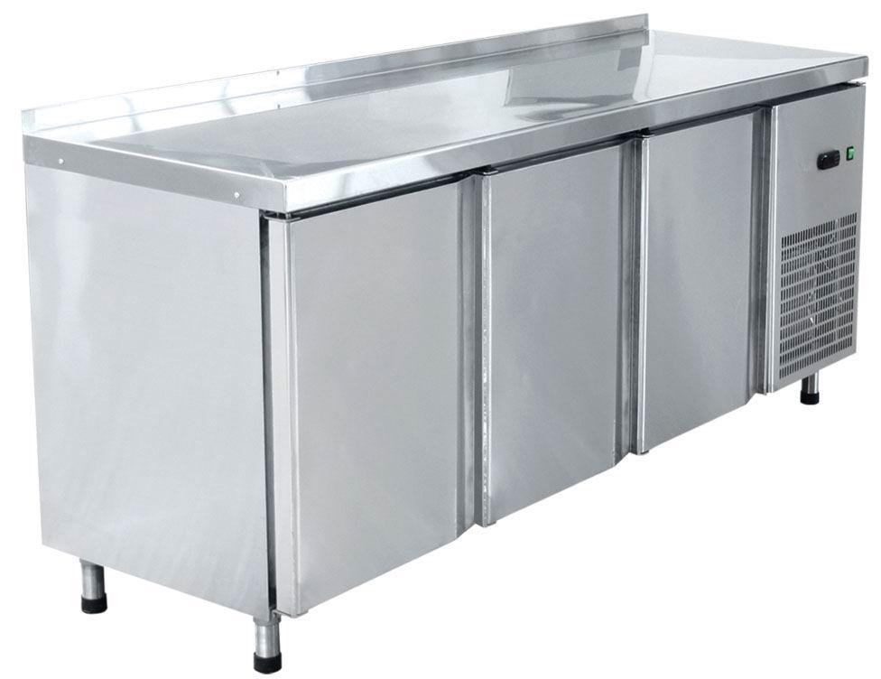 ремонт холодильного оборудования Atesy