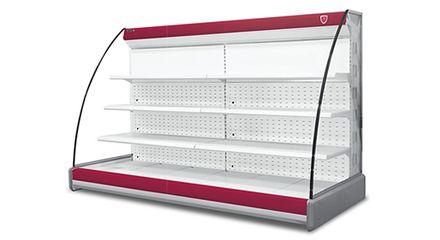 ремонт холодильников Brandford