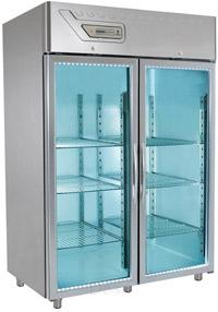 ремонт холодильного оборудования Desmon