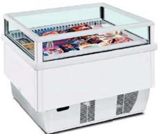 ремонт холодильного оборудования Framec