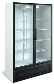 ремонт холодильного оборудования Frostor