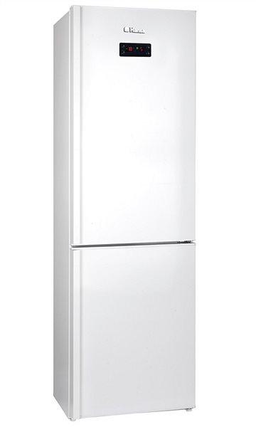 ремонт холодильников Hansa