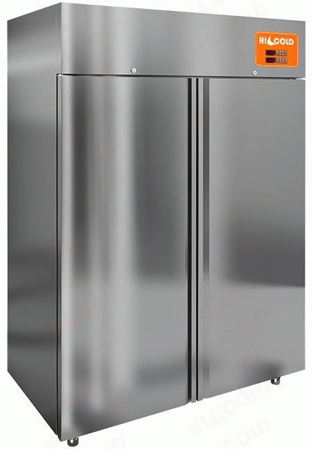 ремонт холодильников Hicold