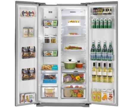 ремонт холодильников Kaiser