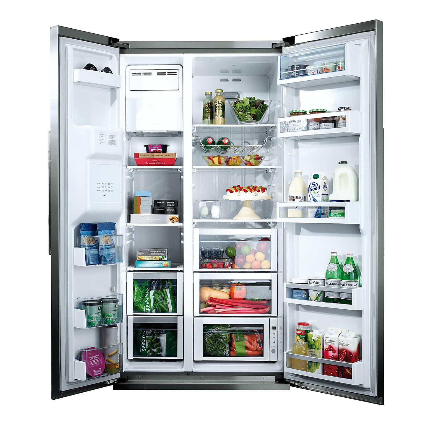 ремонт холодильников Neff