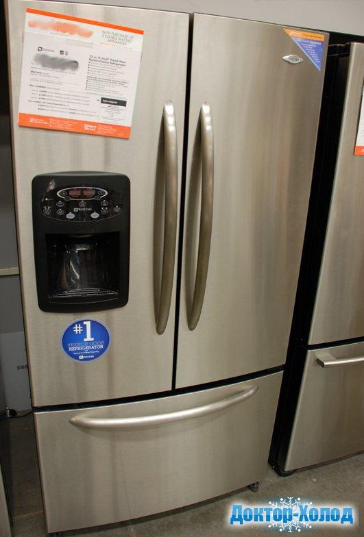 Холодильник Maytag с диспенсером.jpg
